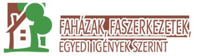 olcsofahazak_honlaplogo_fej